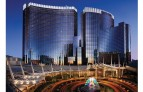 Aria-resort-and-casino Las-vegas 2.jpg