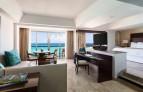 Fiesta-americana-grand-coral-beach-cancun-resort-and-spa.jpg
