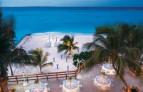 Fiesta-americana-grand-coral-beach-cancun-resort-and-spa Quintana-roo.jpg