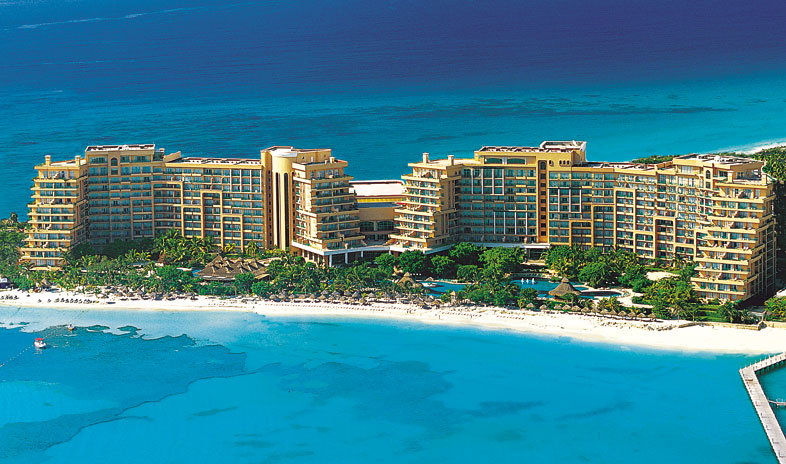 Fiesta-americana-grand-coral-beach-cancun-resort-and-spa Spa.jpg