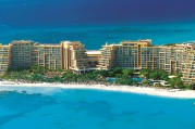 Fiesta-americana-grand-coral-beach-cancun-resort-and-spa Spa.jpg