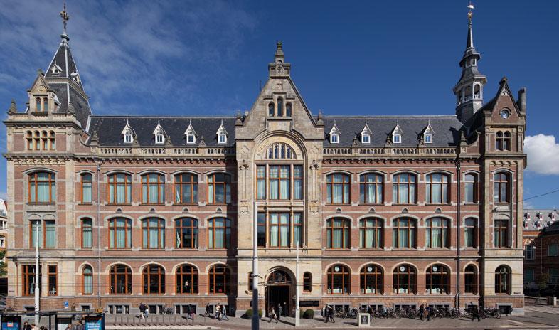 Conservatorium-hotel-amsterdam Meetings.jpg