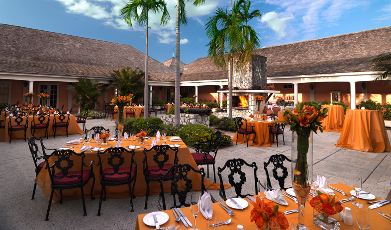 Hilton-rose-hall-resort-and-spa Montego-bay 2.jpg