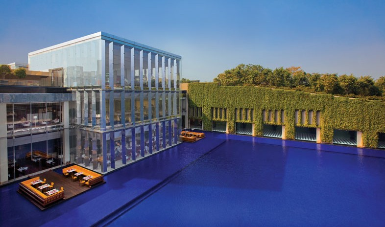 The-oberoi-gurgaon Meetings.jpg