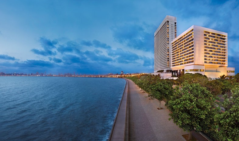 The-oberoi-mumbai Meetings.jpg