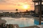 Hilton-carlsbad-oceanfront-resort-and-spa California 4.jpg