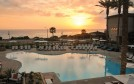 Cape Rey Carlsbad - A Hilton Resort