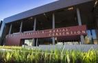 Hilton-new-orleans-riverside Convention-center 5.jpg