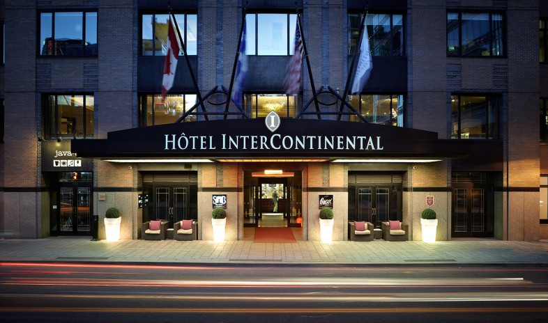 Intercontinental-montreal Meetings.jpg