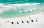 Sandestin-golf-and-beach-resort Meetings.jpg