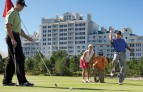 Sandestin-golf-and-beach-resort Spa.jpg