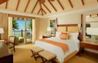 The-st-regis-bahia-beach-resort-puerto-rico.jpg