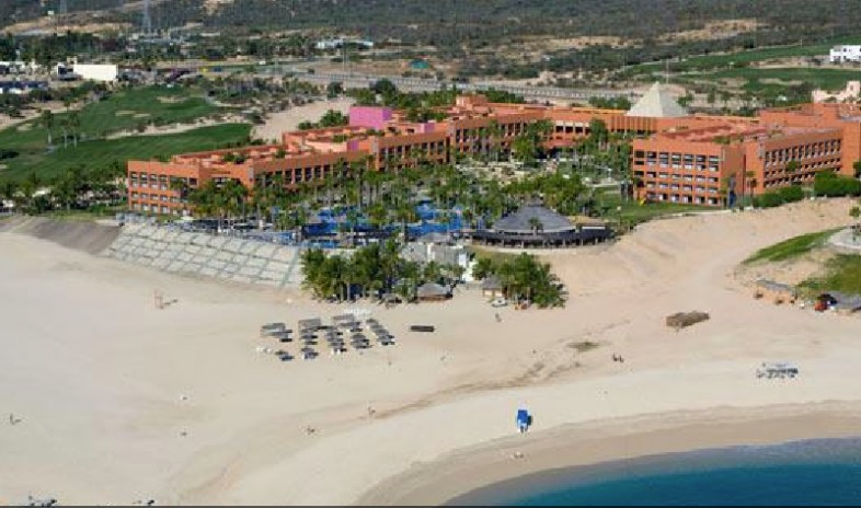 Melia-cabo-real-all-inclusive.png