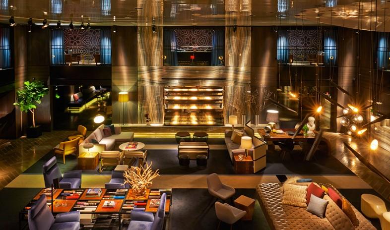 Paramount-hotel-new-york Meetings 2.jpg
