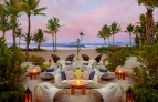 The-st-regis-bahia-beach-resort-puerto-rico Mexico-and-caribbean.jpg