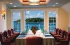Harborside-hotel-spa-and-marina Bar-harbor.jpg