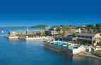 Harborside-hotel-spa-and-marina Meetings.jpg