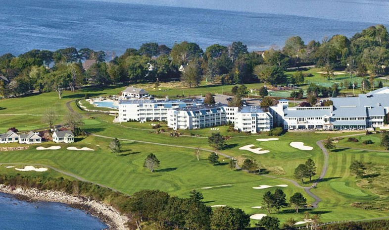 The-samoset-resort Meetings.jpg