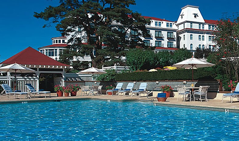 Wentworth-by-the-sea-a-marriott-hotel-and-spa.jpg