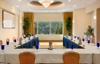 Hilton-los-angeles-universal-city Meetings 2.jpg