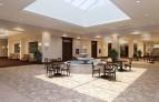 Hilton-new-orleans-riverside 4.jpg