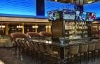 Hilton-new-orleans-riverside Convention-center 4.jpg