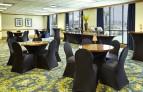 Hilton-new-orleans-riverside Meetings 4.jpg