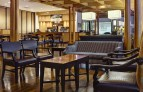 Hilton-new-orleans-riverside Meetings 5.jpg