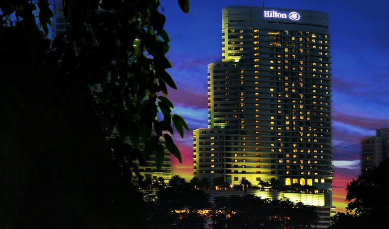 Hilton-kuala-lumpur-hotel.jpg