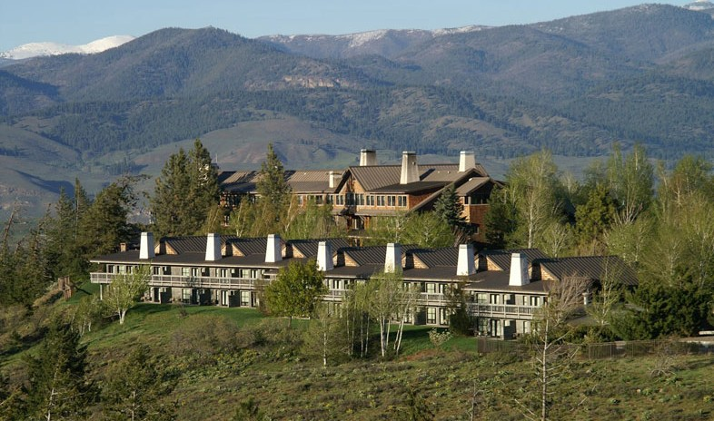 Sun-mountain-lodge Winthrop.jpg