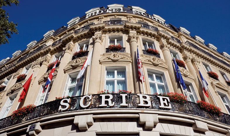 Hotel-scribe-paris-by-sofitel Meetings.jpg