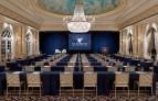 Jw-marriott-essex-house-new-york Meetings 2.jpg
