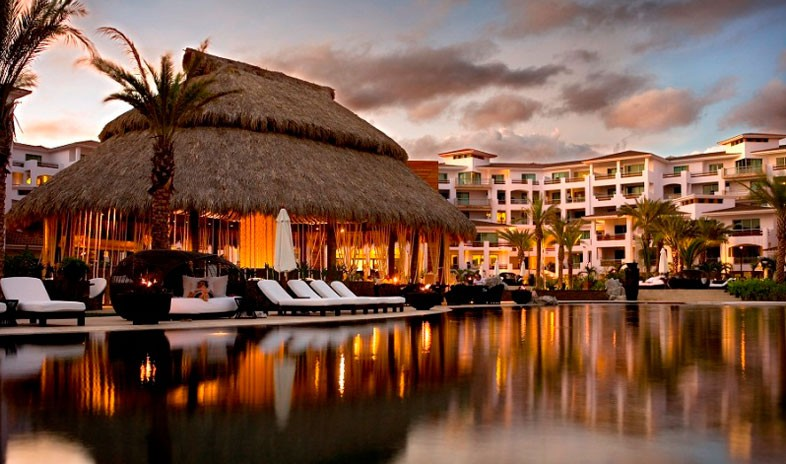 Cabo-azul-resort-and-spa Mexico-and-caribbean.jpg