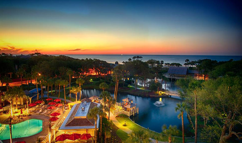 Sonesta-resort-hilton-head-island.jpg