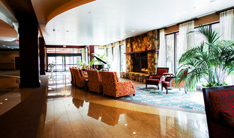 Seven-feathers-casino-resort Meetings.jpg