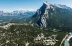 Banff-centre Alberta 2.jpg