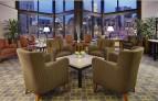 Doubletree-by-hilton-hotel-philadelphia-city-center City-center 5.jpg