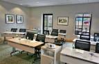 Doubletree-by-hilton-hotel-philadelphia-city-center Meetings 6.jpg