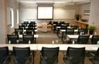 Doubletree-by-hilton-hotel-philadelphia-city-center Meetings 7.jpg