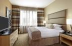Doubletree-by-hilton-hotel-philadelphia-city-center 10.jpg