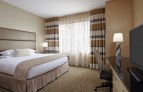 Doubletree-by-hilton-hotel-philadelphia-city-center City-center 9.jpg