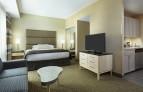 Doubletree-by-hilton-hotel-philadelphia-city-center Meetings 10.jpg