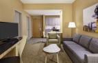 Doubletree-by-hilton-hotel-philadelphia-city-center Pennsylvania 10.jpg