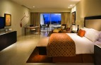 Grand-velas-riviera-maya All-inclusive.jpg