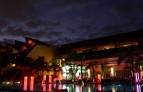 Grand-velas-riviera-maya Spa 4.jpg