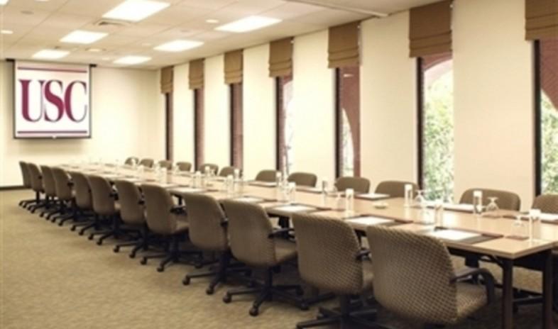 Davidson-executive-conference-center.jpg