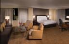 Hilton-minneapolis Convention-center 7.jpg