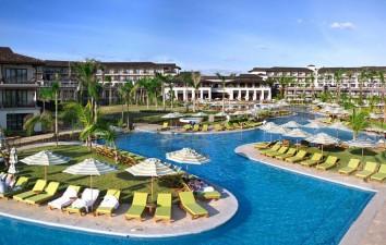 JW Marriott Guanacaste...
