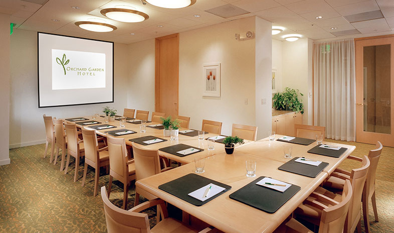 The-orchard-garden-hotel Meetings.jpg