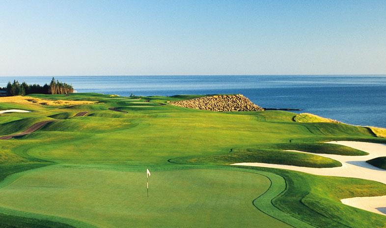 Fox-harbr-golf-resort-and-spa Meetings.jpg